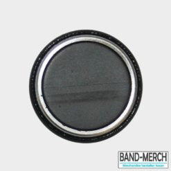 25mm Buttons mit Magnet hinten