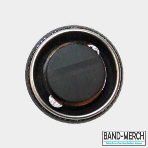 32mm Buttons mit Magnet hinten