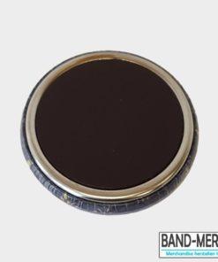 44mm Buttons mit Magnet hinten