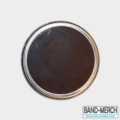 56mm Buttons mit Magnet hinten