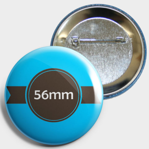 56mm buttons bestellen