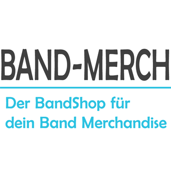 bandshop